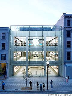 Mba Roles At Apple by 15 Top Mba Employers 5 Apple 5 Cnnmoney