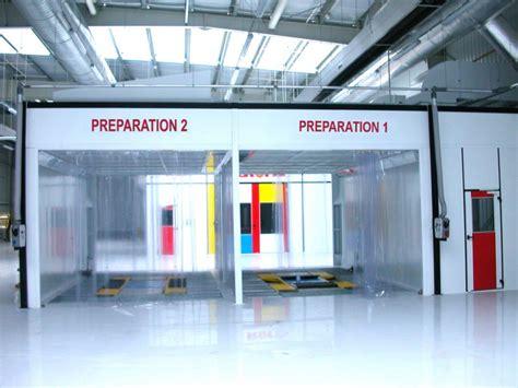 Préparation Murs Avant Peinture by Pr 195 169 Paration Carrosserie