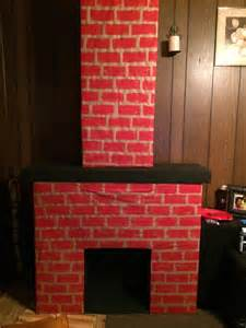 best 25 cardboard fireplace ideas on diy