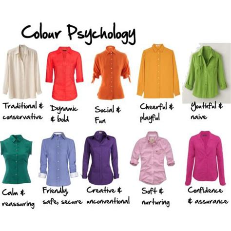 best colors to wear for pictures alli s alley fashion forward friday what to wear on a
