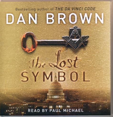 The Lost Symbol Hc Dan Brown dan brown the lost symbol audiobook cheap oem software