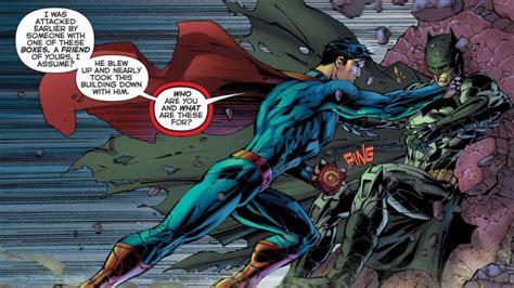 Topi Trucker Batman V Superman Fashionpriawanita batman vs superman who s the better trucker alltruckjobs