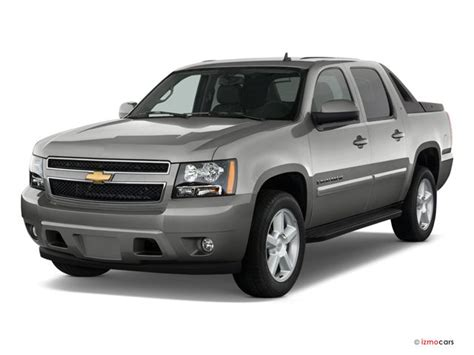 old car manuals online 2004 chevrolet avalanche 1500 on board diagnostic system 2011 chevrolet avalanche prices reviews and pictures u s news world report