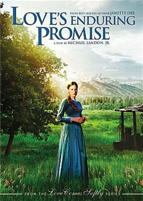 film a promise subtitrat jurăm 226 ntul preţuirii 1999 a vow to cherish