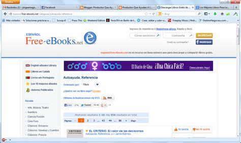 libros en espanol para leer en linea gratis productos que ayudan a las personas los mejores libros para leer gratis en linea
