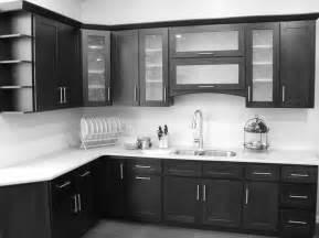 kitchen cabinet door handle templates kitchen kitchen cabinet template for handles knobs doityourself
