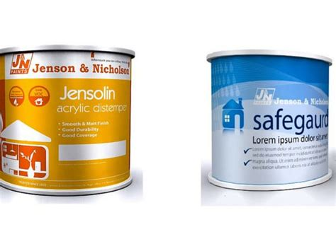 best exterior paint brands best exterior paint historic paints and finishes old