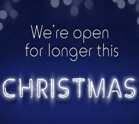 what stores are open until midnight on kmart burpengay plaza are open until midnight