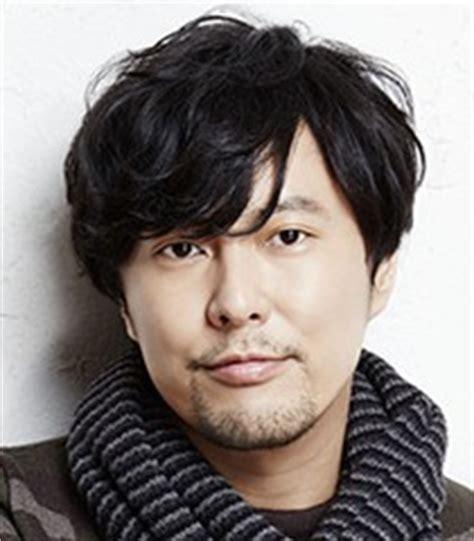 hiroyuki yoshino hiroyuki yoshino behind the voice actors