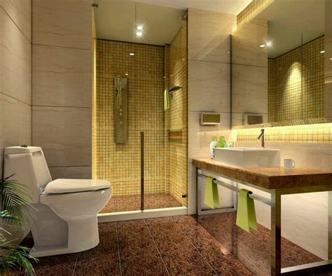 bungalow bathroom ideas bungalow bathroom ideas bathroom design ideas