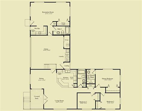 l shaped house floor plans luxury 4 bedroom l shaped house plans new home plans design