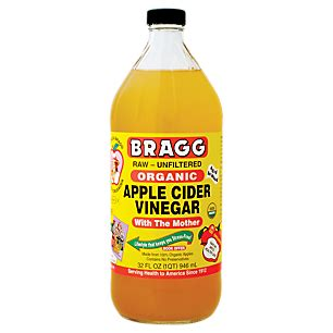 tattoo apple cider vinegar buy bragg organic apple cider vinegar 32 oz at tattoo