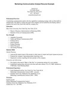 skill resume template resume format download pdf