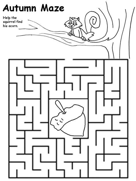 templates bludiště pinterest maze activities and