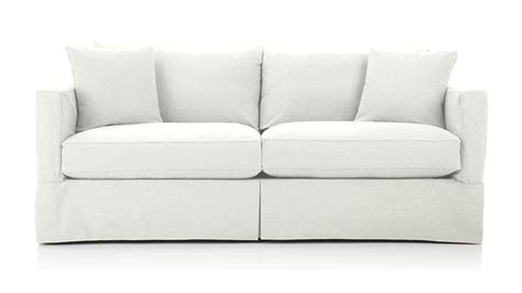 most comfortable sofas under 1000 1000 ideas about day bed sofa on pinterest love couch