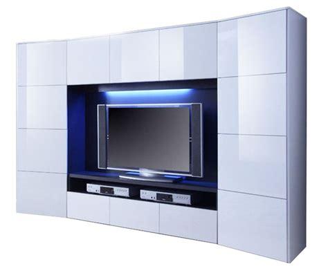tv design nauhuri design tv neuesten design kollektionen f 252 r die familien