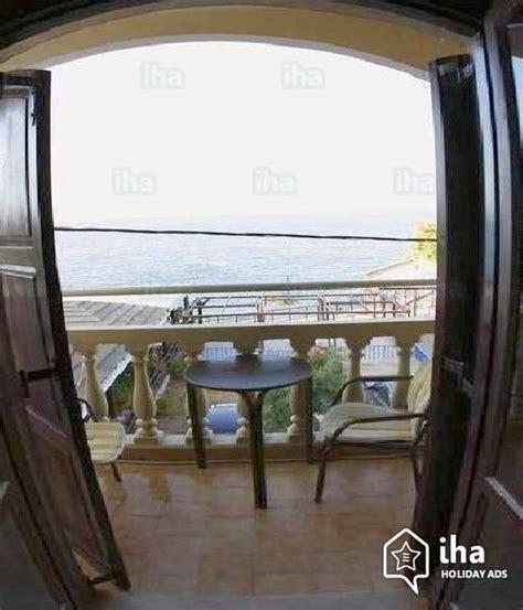 Appartamenti In Affitto A Creta by Monolocale In Affitto In Un Hotel A Chersonissos Iha 69651