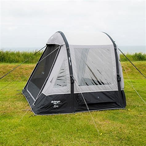 inflatable driveaway awning vango kela lll tall inflatable airbeam drive away awning 2016 inflatable