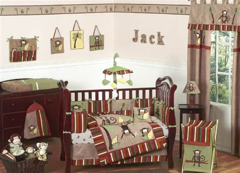 Cool Baby Bedding Sets Cool Baby Boy Bedding Sets Tedx Decors The Unique Baby Boy Crib Bedding Ideas For Your