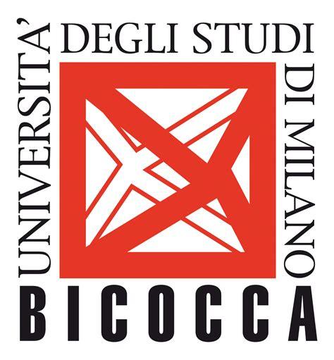 test universitari psicologia unimib universit 224 di bicocca informazioni e