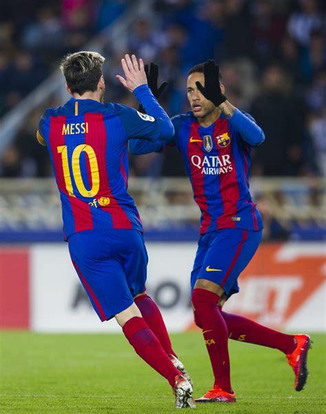 barcelona la liga real sociedad de futbol v fc barcelona la liga zimbio