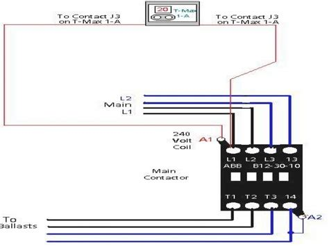 tanning bed wiring diagram wiring diagram for tanning bed timer wiring diagram and