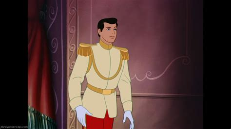 Prince Charming | prince charming disney prince photo 29841009 fanpop