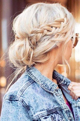 Braided Hairstyles Fifty by 48 Best Couples Images On 50 Shades Christian
