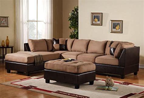 Diskon Milan Greey leather furniture for sale shop leather living room furniture