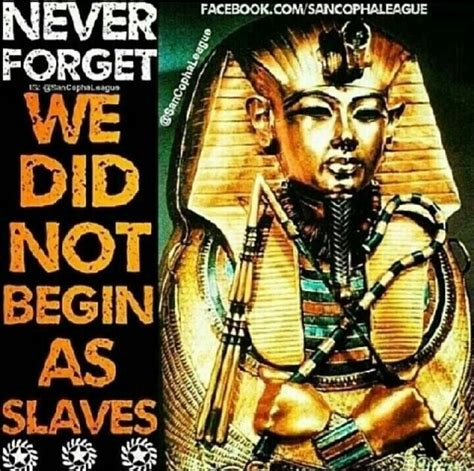 king and queens before slavery african history black history month is every month take