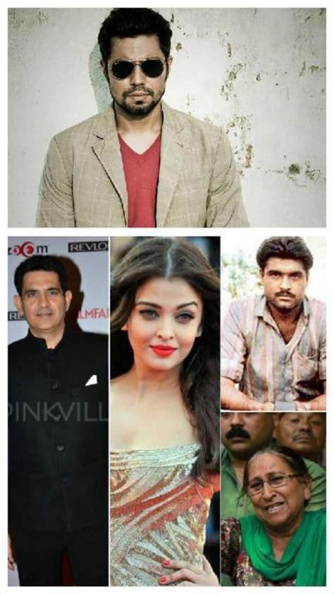 film india yang lama ini sosok adik aishwarya rai di film sarabjit singh