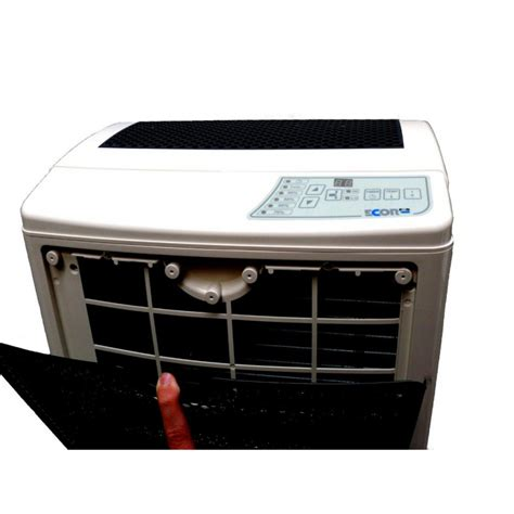 best dehumidifier for 3 bedroom house d and basement dehumidifier swimming pool easy to remove