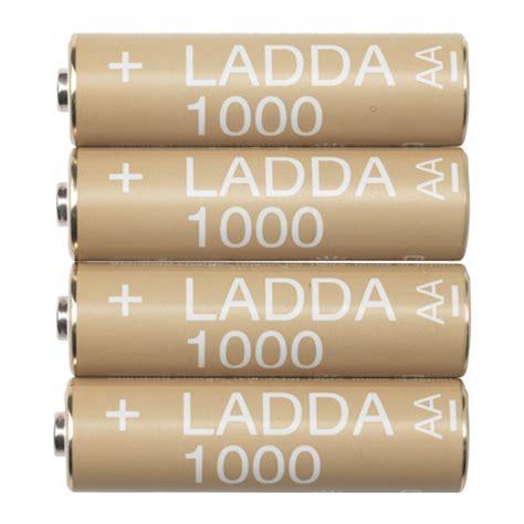 Ikea Vinninge Battery Charger vinninge battery charger ikea