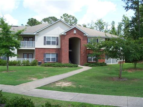 for rent section 8 apartments birmingham al mitula homes