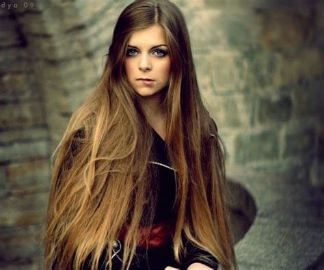 haircuts for long straight thick hair stunning haircuts for long thick hair hairstyle for women