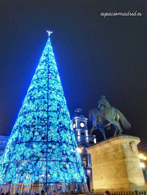 iluminacion navideña madrid 2018 arboles de navidad madrid perfect with arboles de navidad