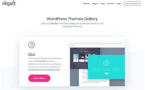 theme support generator wonderful wordpress support theme photos exle resume