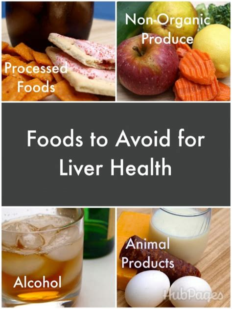 10 Foods To Detox Liver by Food For The Liver And Kidneys Food
