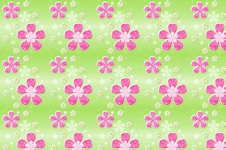tinkerbell kit images  backgrounds   fiesta  english