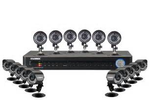 home security systems with cameras wireless home security systems do it yourself cameras