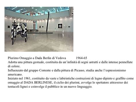 dispense storia dell arte dispense storia dell arte contemporanea