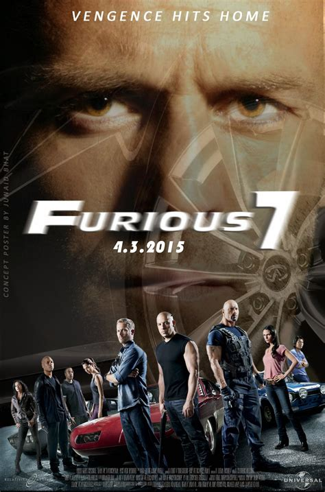 online hindi movie fast and furious 7 fast and furious 7 2015 2 audio webrip 720p am