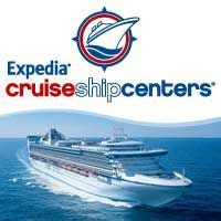 Can You Buy Expedia Gift Cards - cruise ship centers 100 gift certificate