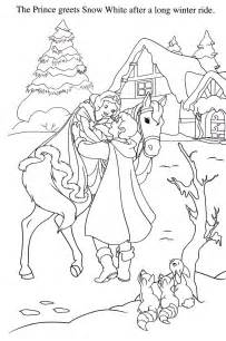 coloring pages book pdf 92 coloring book disney princess pdf crayola print
