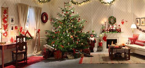 Bilder Dekoration Store by Jul 1 Plantagen