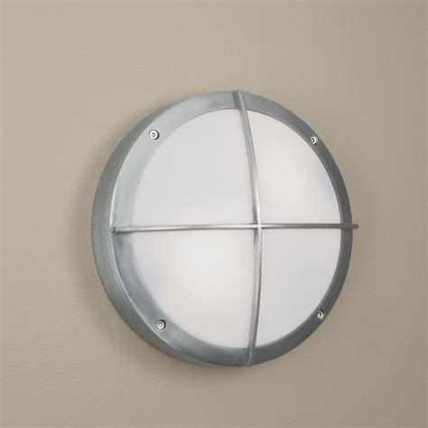 Flush Mount Wall Sconce Port Outdoor Wall Sconce Flush Mount Modern Flush Mount Ceiling Lighting By Lightology