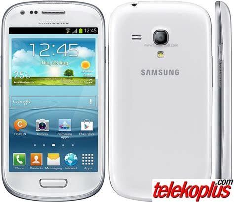 Samsung S3 Mini Samsung Galaxy S3 Mini I8190 Wallet Korea T3010 2 samsung galaxy s3 mini i8190 prodaja i akcijska cena beograd srbija