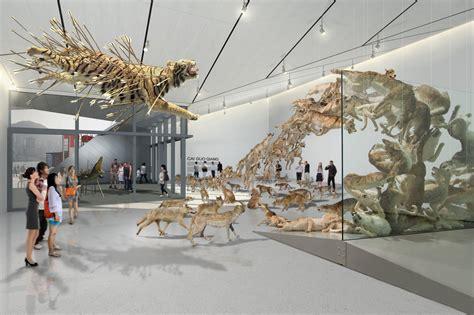 design effect mplus m arts pavilion plusclover