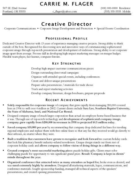 career objective resume examples inspirational how to write a resume