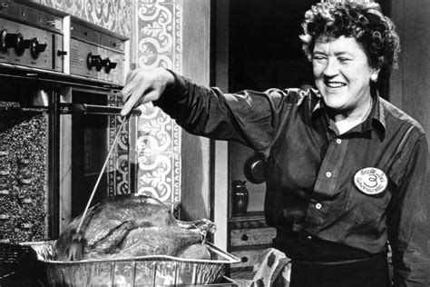 julia child august 15 today s birthday in food julia child
